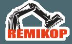 Remikop.pl